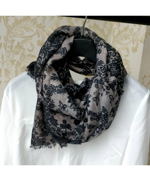 2020 new GUESS  scarf  F0109