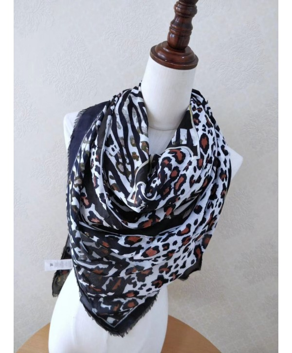 2020 new GUESS  scarf  F0251